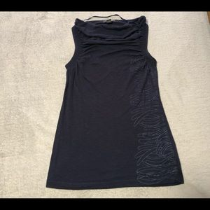 Kenneth Cole Reaction size small